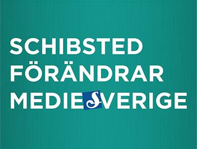 Priority Evening Med Schibsted
