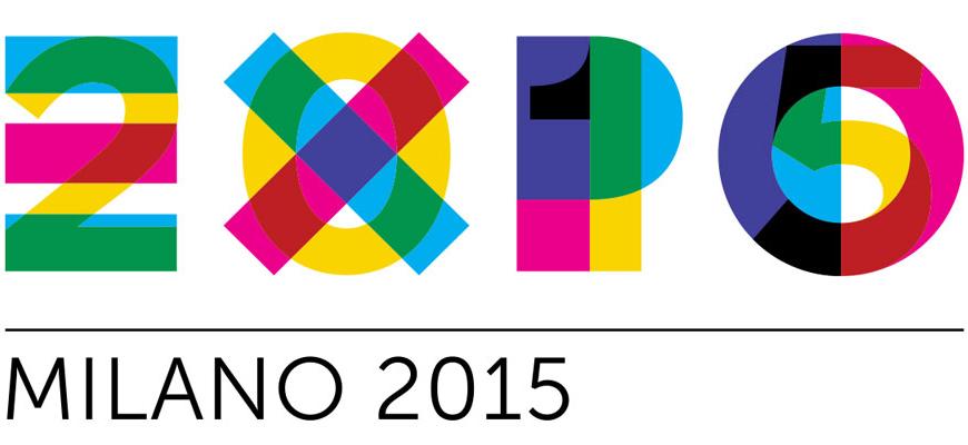 01 Cover Logo 1280x400 OK