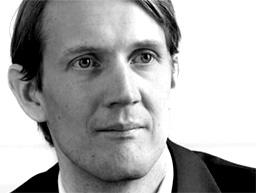 Henrik Persson