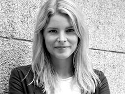 Jenny Nordlöw