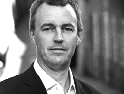 Jens Frejrud