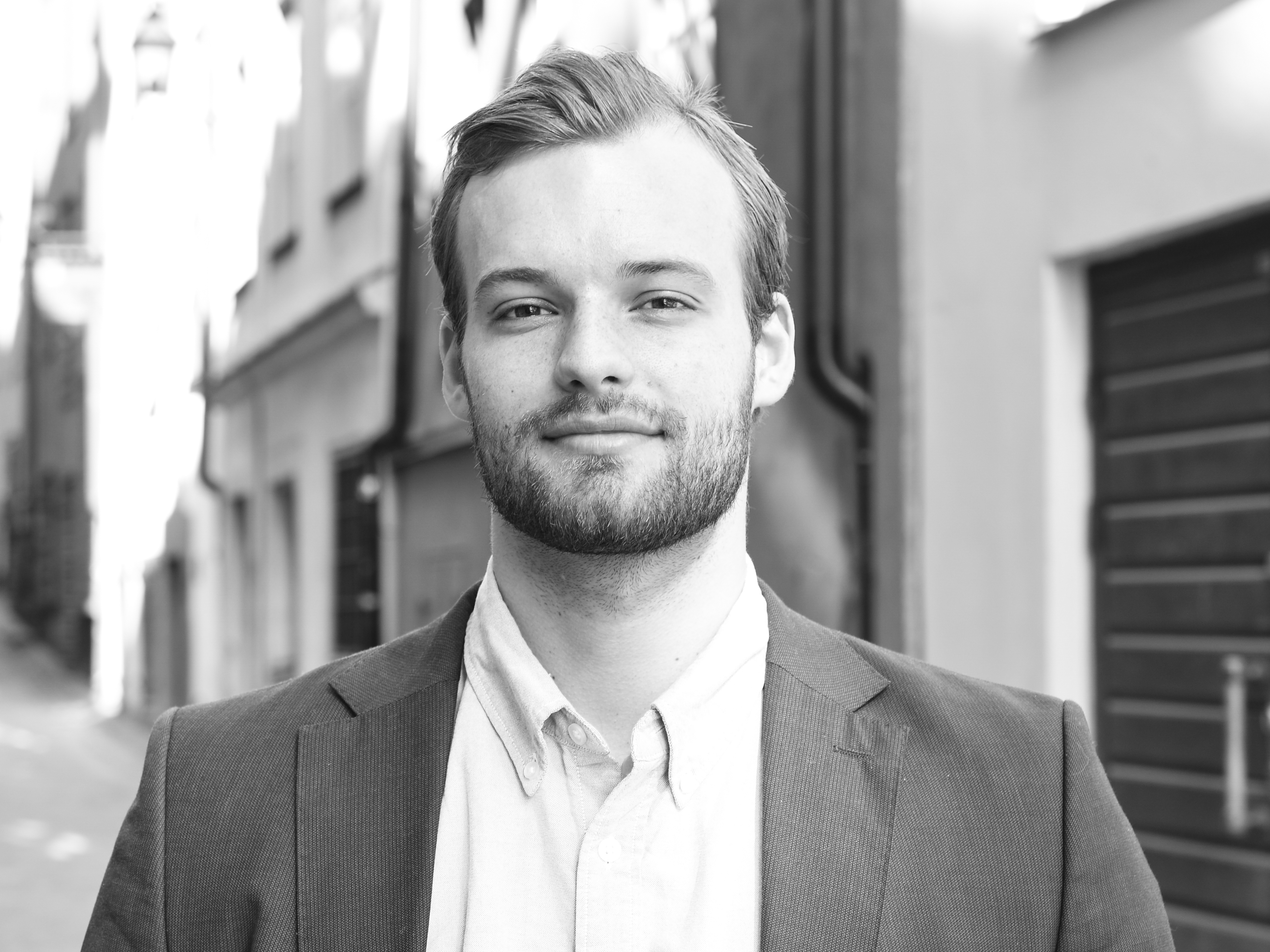 Mattias Söderqvist